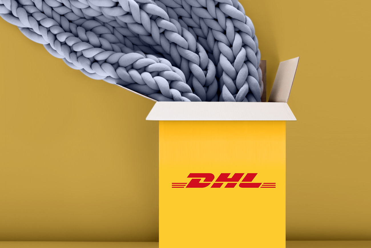 DHL blog_mini